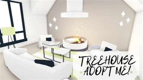 treehouse speed build adopt  youtube   cute