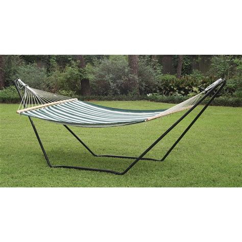 Buy A Hammock Near Me Hammock Stand For Sale Near Me 28 Images Indoor