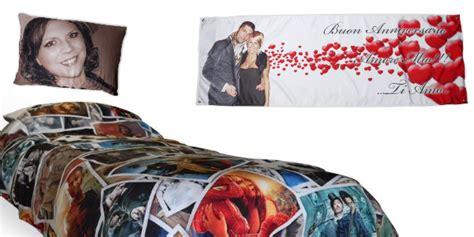 piumone con foto personalizzate cosa regalare a san valentino idee regalo