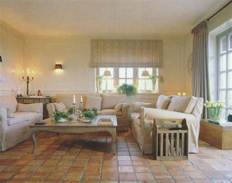 landhausstil wohnzimmer belgischer landhausstil