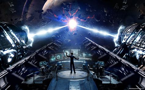 themes for the book ender s game setting ender s game