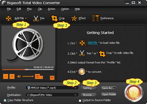 format file ps3 change aspect ratio of video files with video aspect ratio