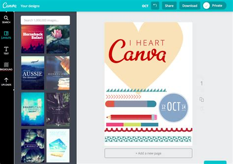 canva online website legal communication design toolbox legal design toolbox