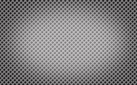 pattern background metal metal full hd wallpaper and background image 2560x1600