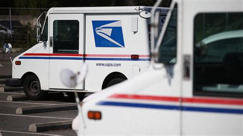 Usps Gift Cards - greenwich postal carrier accused of stealing gift cards from mail nbc connecticut