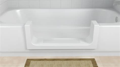 bathtub modification bathtub modification services canton mi bathroom aids