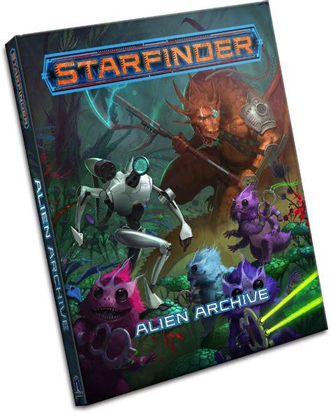 starfinder pawns archive pawn box books paizo paizo paizo tags starfinder