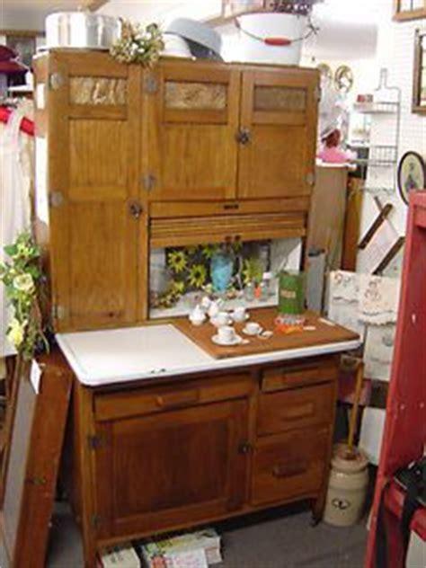 kitchen maid cabinets sale kitchen on pinterest hoosier cabinet vintage appliances