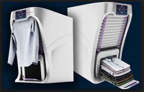 Setrika Otomatis harga foldimate mesin strika pelipat baju dan pakaian