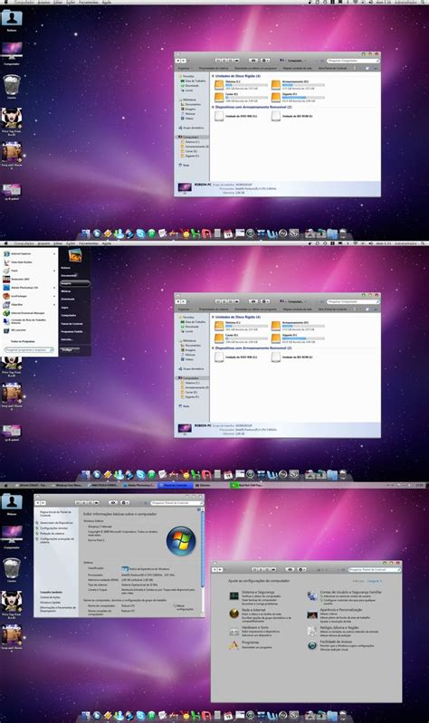 pc themes price list 2012 fevereiro desktop by robson2012 on deviantart