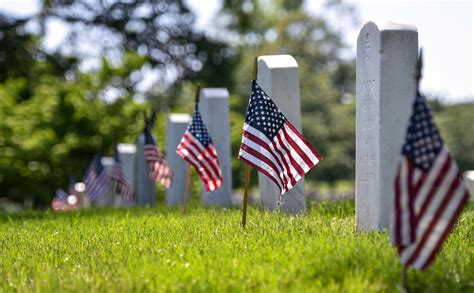 memorial day 2018 memorial day 2018 what s open closed banks post office
