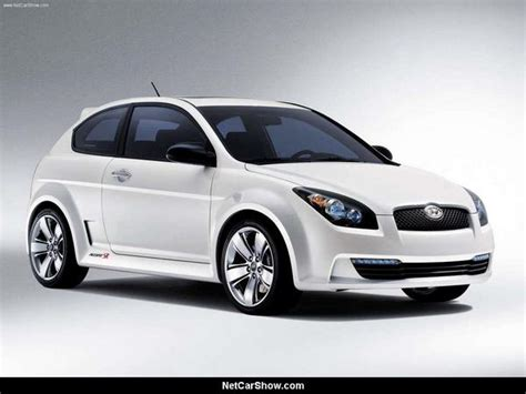 hyundai brio 2006 hyundai brio picture 15 reviews news specs buy car
