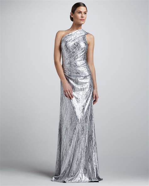 Silver Bridesmaid Dress by Sparkly Silver Bridesmaid Dresses Dresses Trend