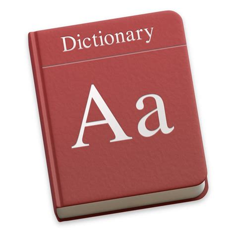 how to add dictionaries on iphone technobezz