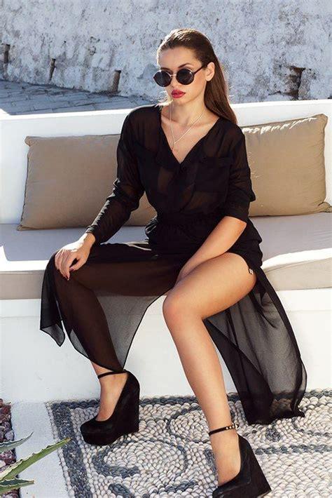 Maria Dvoryanskaya Bellazonorg 4 Jpg Gorgeous | maria dvoryanskaya bellazon org 4 jpg gorgeous