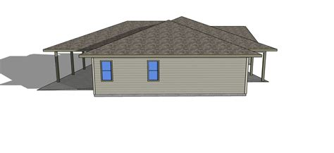 house plans for view lots 100 house plans for view lots where to buy 20 house