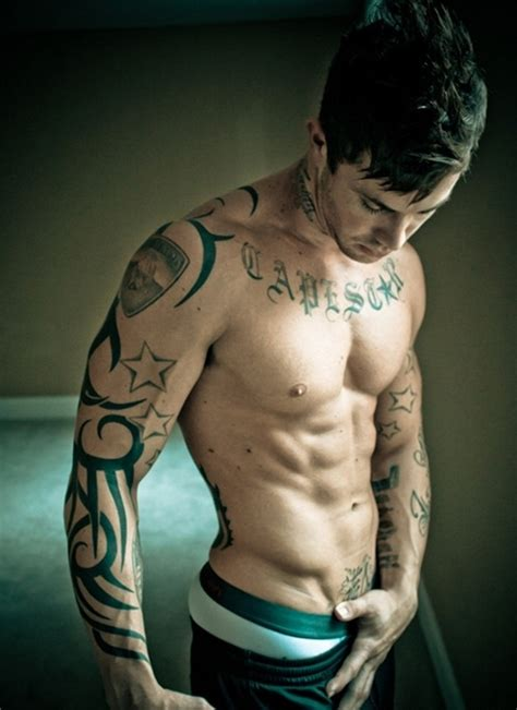 tattoo ideas for guys tumblr 85 best tattoos for men