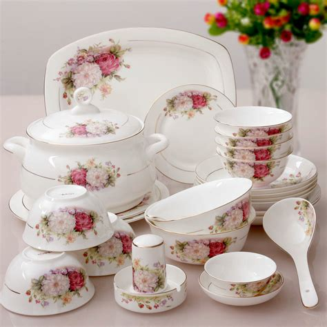 china dining set compare prices on square dinnerware set shopping buy low price square dinnerware set at