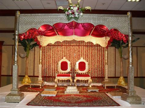 Wedding Decorator Prices wedding decorator cost wedding and bridal inspiration