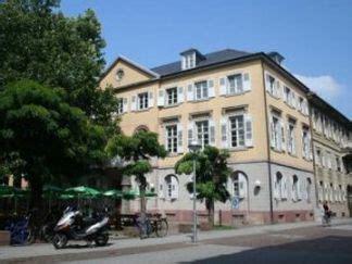 Stehle Für Kinderzimmer by Institut F 252 R Nachrichtentechnik Karlsruher Institut F 195 188 R