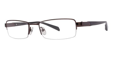 columbia sumter eyeglasses columbia authorized retailer