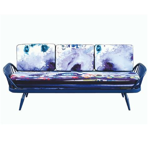 ercol originals studio couch ercol originals studio sofa modern furniture palette