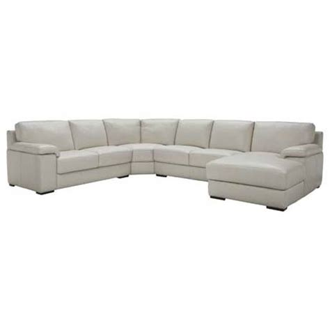 Freedom Leather Sofas 18 Best Images About Leather Sofas On Freedom Furniture And