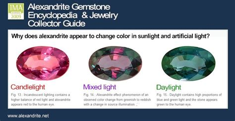gemini birthstone color alexandrite the birthstone for gemini they