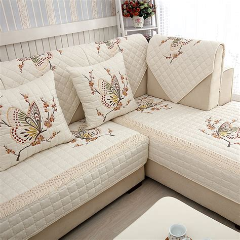 pattern slipcovers hot sale sofa covers slip resistant sofa towel sofa