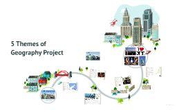 5 themes of geography italy prezi 5 themes of geography project by paulina alvarado on prezi