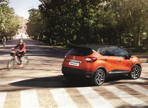renault china renault captur and espace to start selling in china