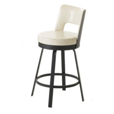 most comfortable counter stools most comfortable bar stool i have ever sat on this stool