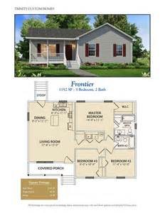 Small Home Blueprints 25 Impressive Small House Plans For Affordable Home