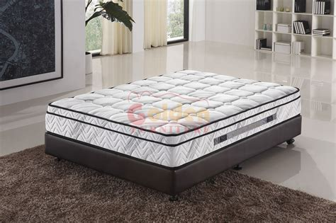 vibrating beds hot selling vibrating mattress pad for adults with cheap