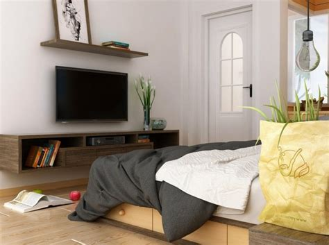 Tv In The Bedroom Ideas by Bedroom Design Lcd Cabinet Ipc084 Modern Master Bedroom