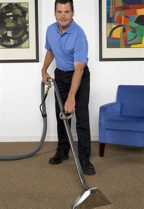 Houston Rug Cleaning by Houston Carpet Cleaners 28 Images Houston Tx Carpet