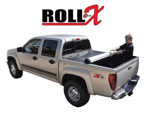 dodge ram 1500 bed cover 1994 2001 dodge ram 1500 hard rolling tonneau cover roll
