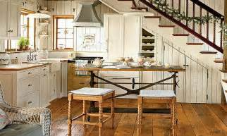 Small Cottage Kitchen Design Ideas old country cottage small kitchens small country cottage