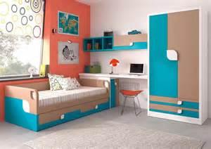 Sofa Cama Walmart by Camas Baratas Para Ninos Related Keywords Amp Suggestions
