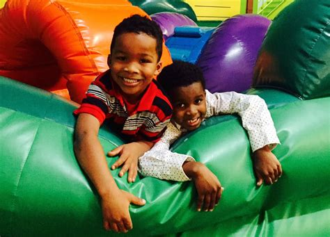 i want to buy a bounce house bring your summer c to the bounce house newport news bounce house llc