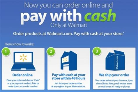 Buy Walmart Gift Card Online Pickup Store - how to do internet shopping without a credit card classy mommy