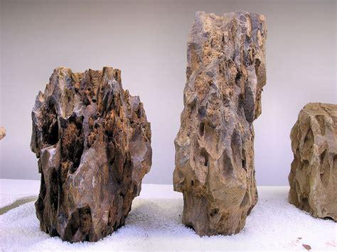 Aquascaping Forum Cichlid Forum Dragon Stone
