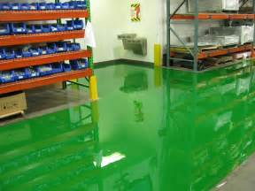 epoxy floor coating video floor coatings
