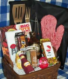 newlywed gift basket things i definitely tried or 90 best images about country western bbq party on