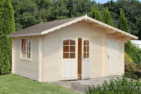 casitas de jardin baratas casas cocinas mueble casitas de madera para ninos baratas