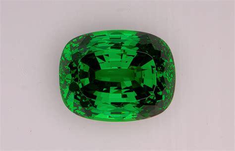 tsavorite garnet jewelry images