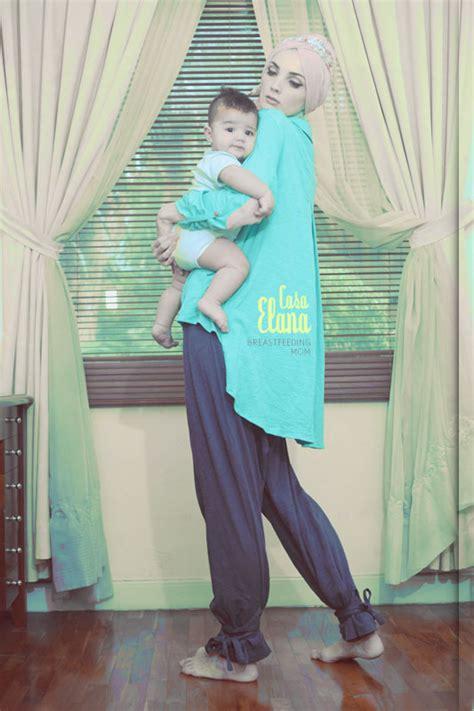 busana untuk tunangan trend fashion busana muslim untuk ibu rumah tangga