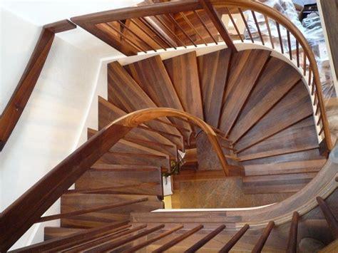 scale di legno per interni scale in legno per interni forme e ispirazioni per la casa