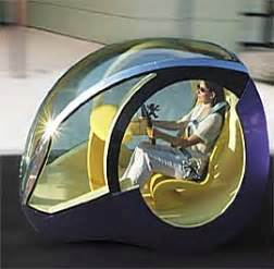 future vehicles images & pictures becuo