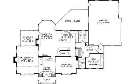 future house plans future house design plans house design ideas